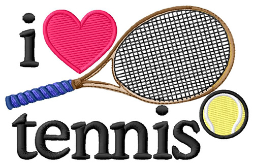 Tennis Update From The New Board